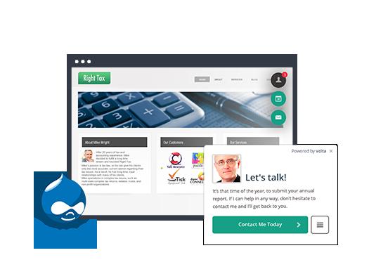 Online_scheduling_drupal_plugin